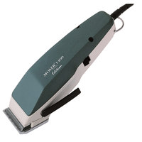 Moser Hair Clipper 1400-0156G
