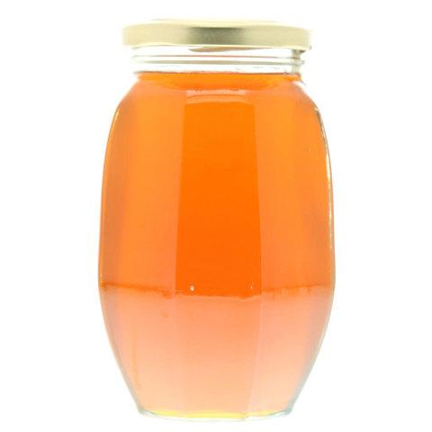 Alshifa-Natural-Honey-750g