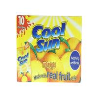 Cool Sun Mango 200mlx10
