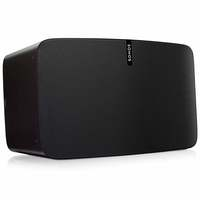 Sonos Wireless Speaker Play5 Gen 2 Black