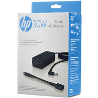 HP Smart AC Adapter 90W
