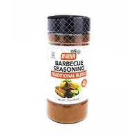 Badia Barbecue seasoning - traditional blend 99.2GR