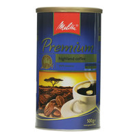 Melitta Premium Highland Coffee 500 g