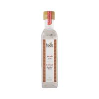 Froots Fruits And Roots Water Distilled Fennel 250 Ml