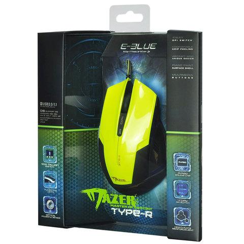 E-Blue-Gaming-Mouse-Mazer--R-6D-Pro
