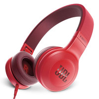 JBL Headphone E35 Red