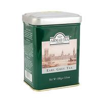 Ahmad Tea 100GR