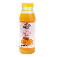 Barakat Fresh Mango Juice 330ml