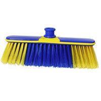 Rozenbal Antichoc Broom Set