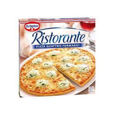 Dr-Oetker-Ristorante-Pizza-Quattro-Formaggi-340g