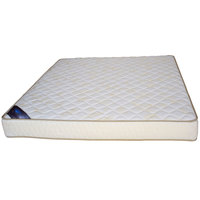 Acadia Mattress 180x200 + Free Installation