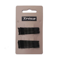 Trisa Hair Accessories Standard
