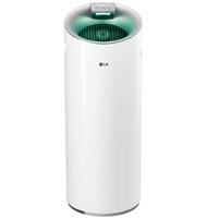LG Air Purifier As40Gwsg0