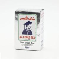 Al Kbous Tea Losse 227 g