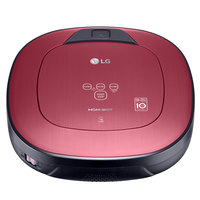 Lg Vacuum Cleaner VR6570LVM