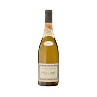 Reflets De France Clotide Davenne Saint Bris Vin Blanc 75CL