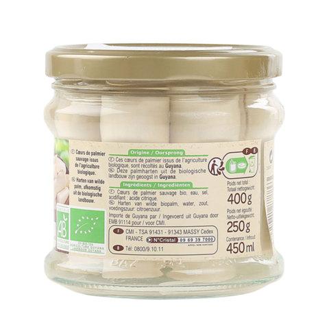 Carrefour-Bio-Organic-Palm-Hearts-446ml