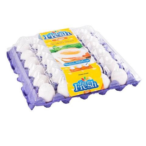 Farm-Fresh-White-Large-Eggs-x30