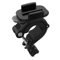 GoPro Handle Bar Seat post Pole Mount