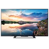 Sony UHD Smart LED TV 70