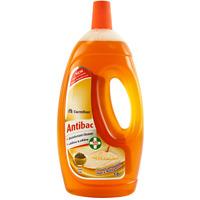 Carrefour Floor & Multi Purpose Disinfectant Cleaner Oud 1.8L