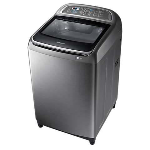 SAMSUNG WASHER TL WA12J6570SP/GU 12