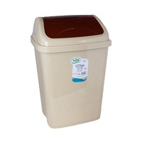 Hobby Life Squeer Dustbin 16 Liter