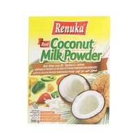 Renuka Coconut Milk Powder 300g