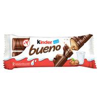 كيندر بوينو شوكولاتة 43 جرام
