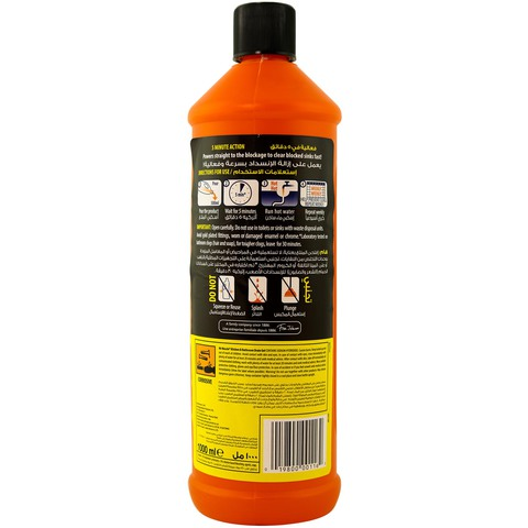 Mr.-Muscle-Sink-And-Drain-Gel-1L