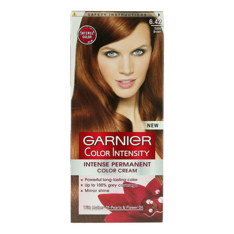 Garnier-Color-Intensity-Color-Cream-6.42-Dates-Brown-