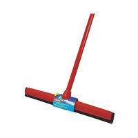 Vileda Floor Wiper Standard 42CM