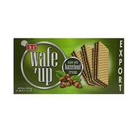 Eti Wafe Up Wafer Extra With Hazelnut 29GR