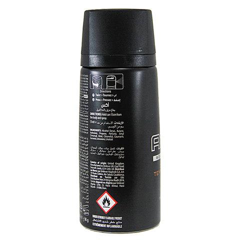 Axe-Deodorant-Body-Spray-Dark-Tempt-150ml
