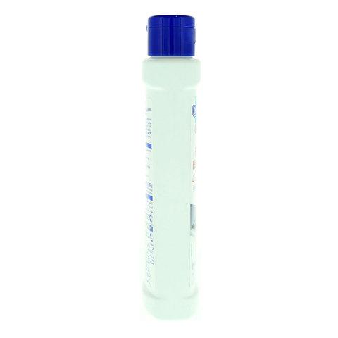 Dr.-Beckmann-Ceramic-Gas-&-Halogen-Hob-Cleaner-250ml