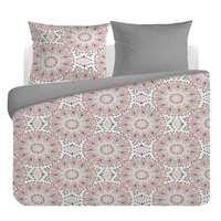 Tendance's Pillow Case Mosaic 48X73+13