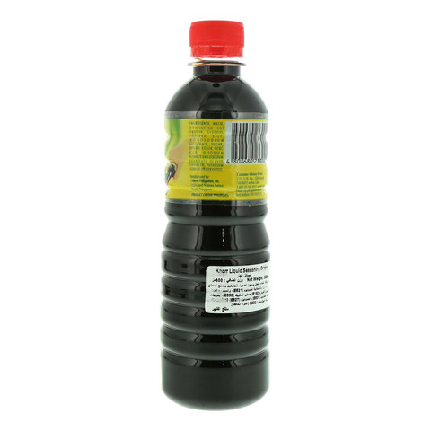 Knorr-Original-Liquid-Seasoning-500ml