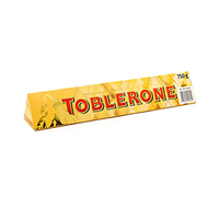 Toblerone Milk Chocolate 750GR