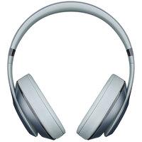 Beats Bluetooth Headphone Studio Over Sky