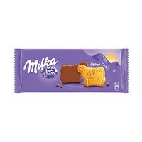 Milka Choco Cow 120GR