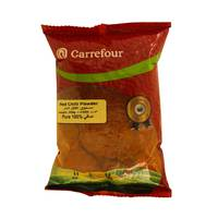 Carrefour Red Chili Powder 200g