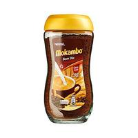 NESTLE MOKAMBO DRINK 150GR
