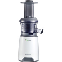 Kenwood Juice Extractor JMP601