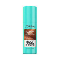 L'Oreal Magic Retouch Acajou Spray No 6