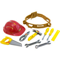 Lanard  Workman Tools Combo