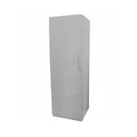 Bompani Freezer BO07113/E 262 Liter Stainless Steel