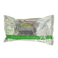 Ma Provence Savon De Marseille Marseille Soap 200g