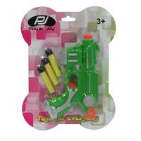 Kidzpro Foam Dart Blaster Gun