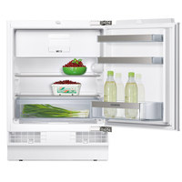 Siemens Built-In Fridge KU15LA60M