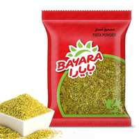 Bayara Pistachios Powder 150g
